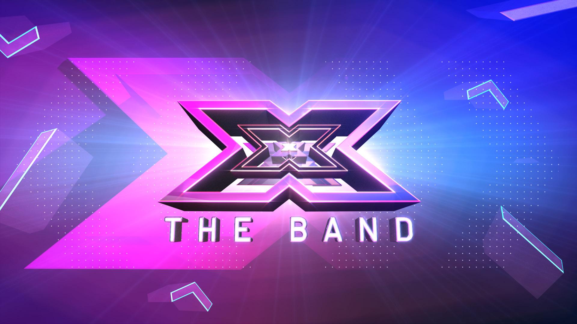 X Factor 2021